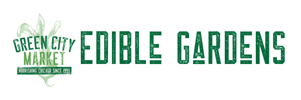 Edible Gardens Donation Form Header V2.png